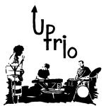 up trio