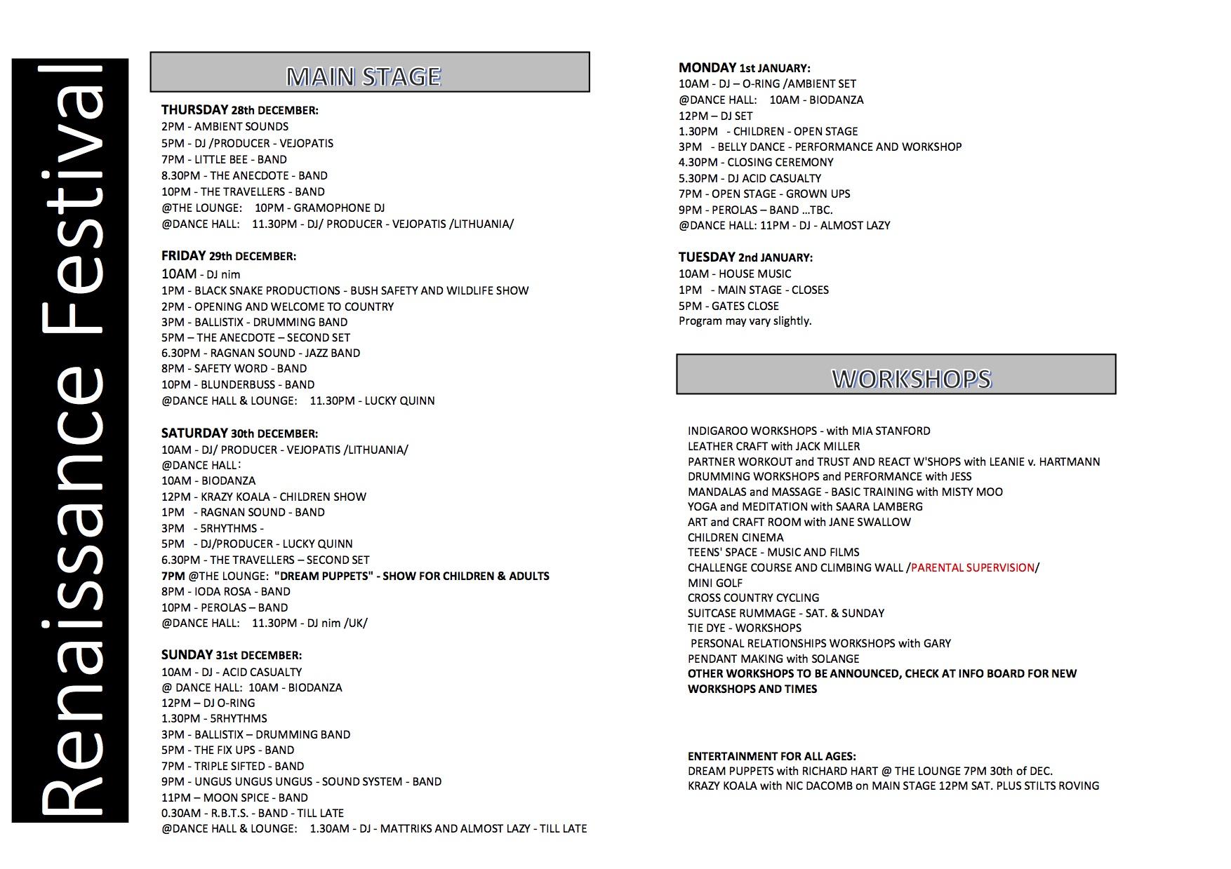 RENAISSANCE-PROGRAM-1-3